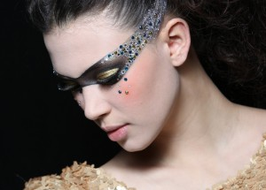 Make-Up навсегда!
