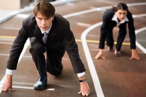 Как достичь успеха в карьере
