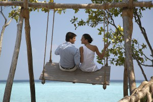 Где можно провести романтические туры на двоих