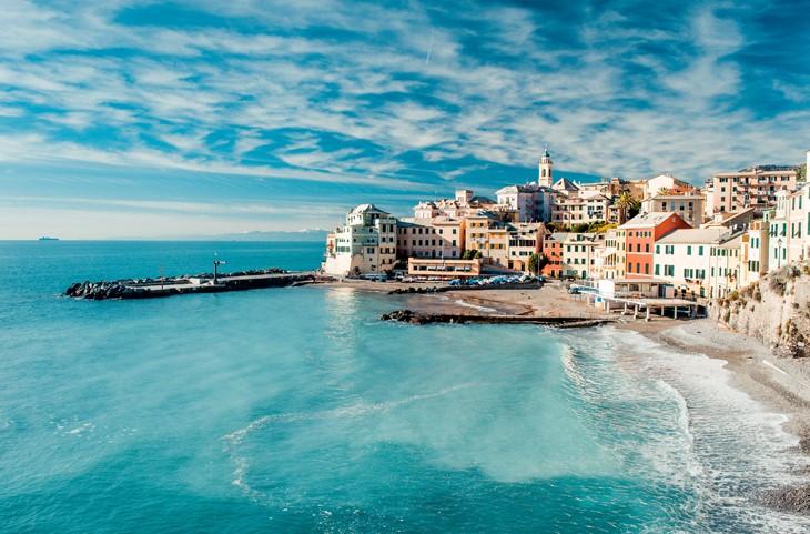 Важные факты для туристов об Италии