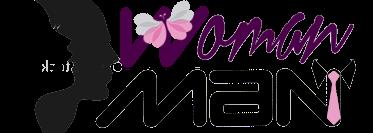 MAN & WOMAN : Информационно-познавательный портал для мужчин и женщин