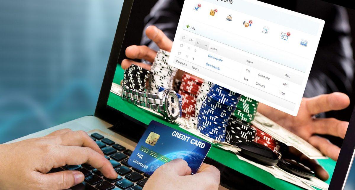 Интернет казино формула играть игровые автоматы бесплатно алладин